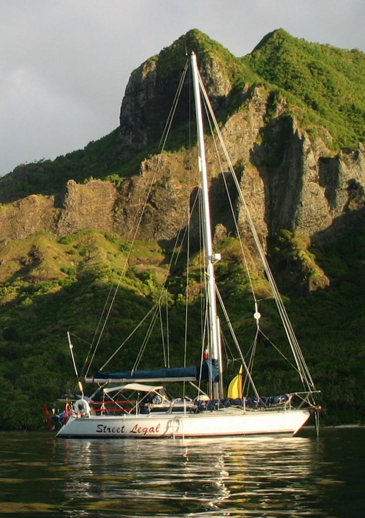 102_0213 SL at anchor 2 cropx2+rot