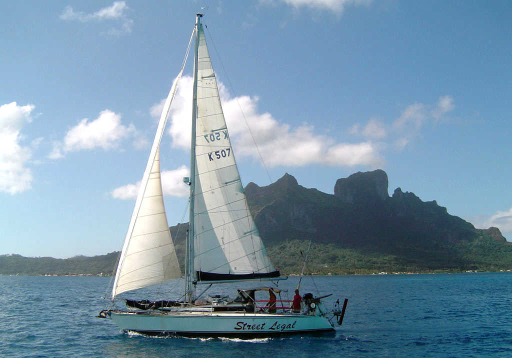 SL-in-Bora-Bora2149