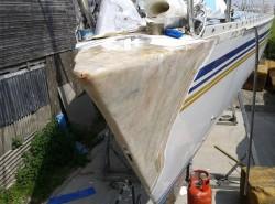 bow01