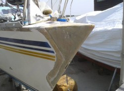 bow05